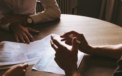 איך עוזרים ללקוחות פוטנציאליים למצוא את המוצר או השירות שלכם?