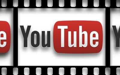 מה אתם יודעים על פרסום ביוטיוב?
